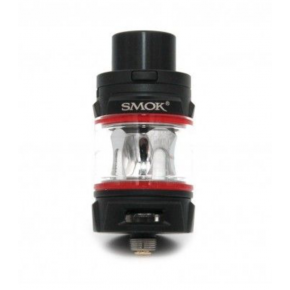 TFV MINI V2 2ML TPD BLACK | SMOK