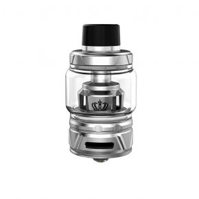 CROWN IV TANK 2ML TPD SILVER | UWELL