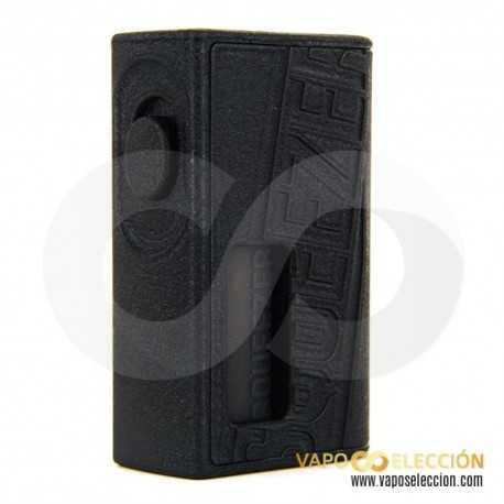 SQUEZZER BF BOX 20700 | HUGO VAPOR