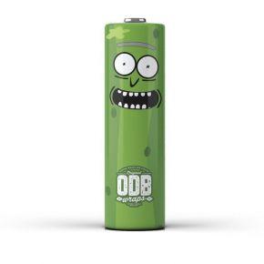 ODB WRAPS 20700/21700 PACK 4UDS PICKLE | ODB