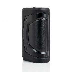 AEGIS X 200W TC MOD STEALTH BLACK | GEEKVAPE