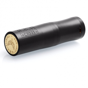 U.S.1 MECH MOD SPECIAL EDITION BLACK | TRINITY GLASS