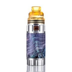 MINI STICK MECH MOD 18350 BLUE | ULTRONER