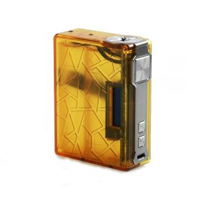 DB BOX 219W ULTEM | TESLAECIGS