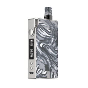 DEGREE POD KIT 950MAH MARBLE | VAPORESSO