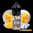 FLAVOUR MANGO BOMB ICE 30ML  VGOD