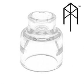 TERK V2 RDA COMPETITION CAP | TRINITY GLASS