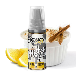 SALES MILKY WAY 20MG 10ML | MONO SALTS