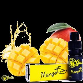 AROMA MIX & GO MANGO 10ML | CHEMNOVATIC
