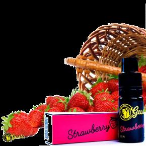 AROMA MIX & GO STRAWBERRY 10ML | CHEMNOVATIC