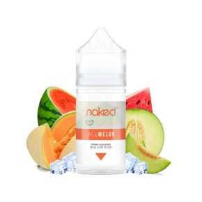 AROMA ALL MELON 30ML | NAKED100
