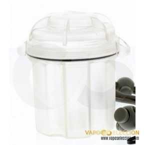 CARRIER 6 WATERPROOF BATTERIES   EFEST  * NICOTINE-FREE PRODUCT * 