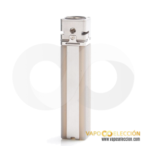 BOTTLE SQUONK TOPSIDE SQ   DOVPO  * PRODUCT WITHOUT NICOTINE * 