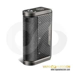 CENTAURUS DNA 250C MOD GUNMETAL PEARLFISH WM | LOSTVAPE |* PRODUCT WITHOUT NICOTINE *|