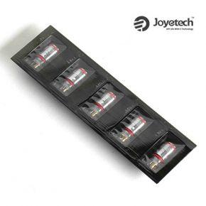 ATOMIZADOR EGO ONE CL-VT 0,5 TI (pack 5 uds.)