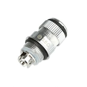 Resistencia CLR eGo ONE 0,5 Ohm. (pack 5uds.)