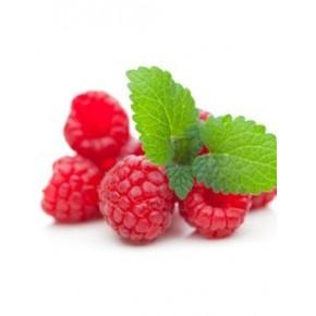 Aroma Raspberry TPA 10ml