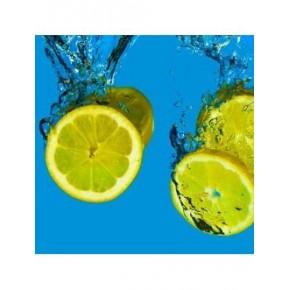 Aroma Citrus Punch TPA 10ml
