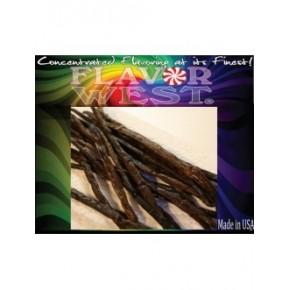 Aroma Madagascar Vanilla FLAVOR WEST 10ml