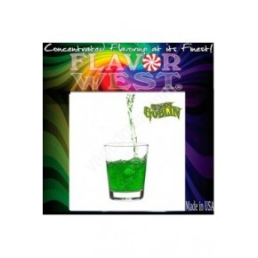Aroma Green Goblin FLAVOR WEST 10ml