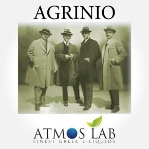 Aroma Atmoslab Agrinio 10ml
