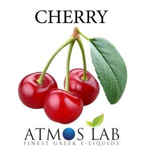 Cherry Atmoslab Flavour 10ml