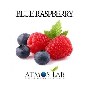 AROMA ATMOS LAB BLUERASPBERRY 10 ML