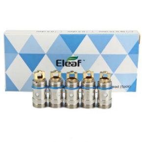 ELEAF EC NI200 COIL PACK 5UDS.