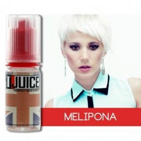 AROMA T-JUICE MELIPONA 10ML