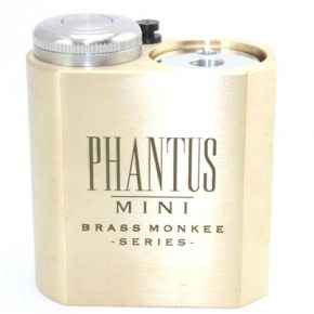 PHANTUS MINI by INFINITE