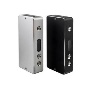 PIONEER4YOU IPV 2S 70W BLACK/SILVER