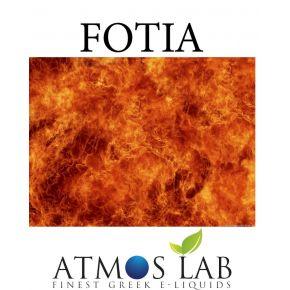Aroma Atmoslab Fotia 10ml