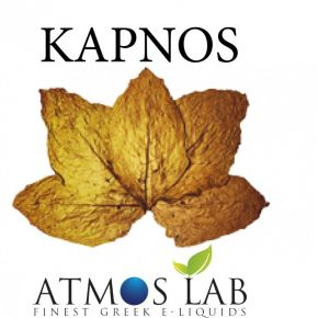 Aroma Atmoslab Kapnos 10ml
