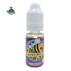 AROMA MAD ALCHEMIST BUSY BEE 10ML