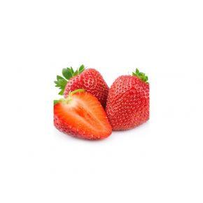 Aroma Strawberries (Ripe) TPA 10ml