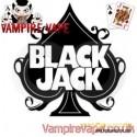VAMPIRE VAPE FLAVOUR BLACK JACK 30ML