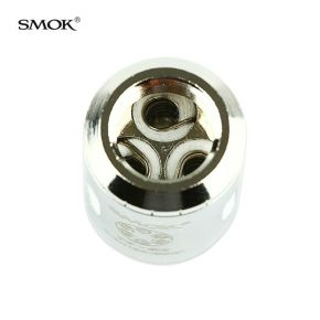 SMOKTECH TFV4 TF-S6 SEXTUPLE COIL (PACK 1 UD)