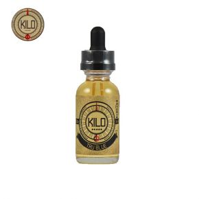 KILO TRU BLUE ELIQUID 20ML