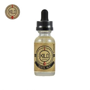 KILO CEREAL MILK ELIQUID 20ML