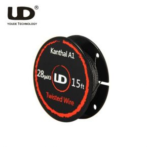 YOUDE KANTHAL A1 TWISTED WIRE