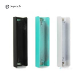 BATTERY COVER JOYETECH EVIC VTC MINI