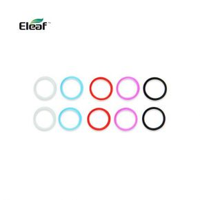 ELEAF O-RINGS MELO 2