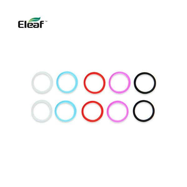ELEAF O-RINGS MELO 2