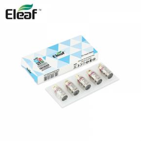ELEAF EC TI IJUST 2/MELO/MELO 2 PACK 5UDS.