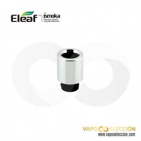 ELEAF DRIP TIP MELO2