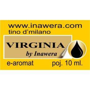 AROMA TINO D´MILANO VIRGINIA 10ML