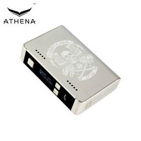 ATHENA HERO 240W TC MOD