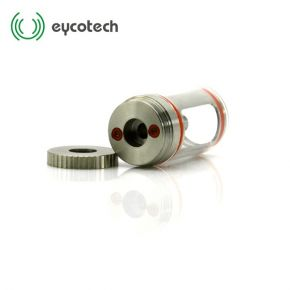 EYCOTECH SUBTANK MINI TOP FILL TANK + GLASS