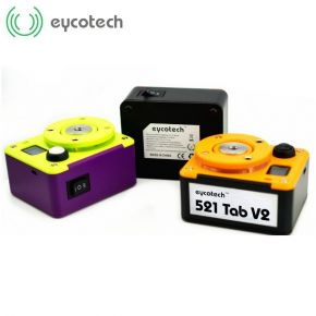 EYCOTECH 521 TAB V2