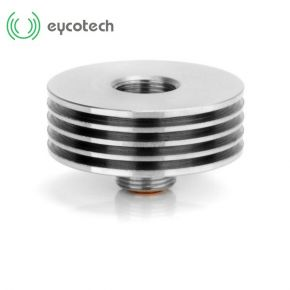HEAT DISSIPATION 510 22MM | EYCOTECH